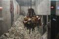 上海固废垃圾处理上海嘉定PVC产品销毁嘉定胶片销毁