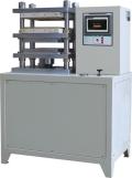 电动加硫成型机价格 橡胶加硫成型机
