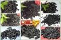 北京除异味活性炭