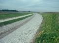河北厂家生产格宾网、固滨笼、绿格网-价格