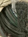苏州PFA机头料回收,PEEK废料回收多少钱一公斤
