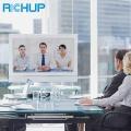 选视频会议公司要进行技术比较