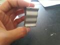 梯子钢管制造厂家-梯子管生产厂家
