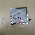 美国心科AEDG3、Auto、Pro除颤仪电极片