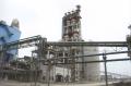 内蒙古二手水泥厂设备拆除回收公司收购废旧水泥生