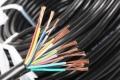 辽宁铝电缆回收今天多少钱一斤