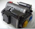 parker柱塞泵PV202R5EC00