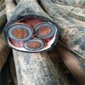 霸州回收旧电缆-霸州旧电缆回收价格