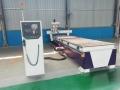 板式家具数控开料中心、木质家具生产加工设备
