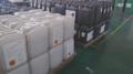 矿用加固剂型号,煤矿岩体加固剂厂家