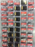 批发车载监控32gb内存卡高速tf卡数码存储卡