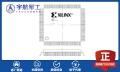 xilinx赛灵思代理商_XCV150-4PQ24