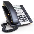 武汉艾联科技简能A16千兆IP话机总代低价