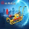 咸宁NLB-700液压双头螺栓扳手批发价格