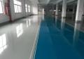 滨州做环氧地坪漆材料施工的公司