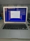 深圳龙华苹果电脑装系统苹果笔记本安装双系统
