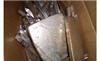 通辽焊锡回收 回收焊锡通辽 焊锡通辽回收