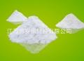 沉淀法白炭黑 干粉灭火器抗结剂 提高流动性 高吸附