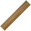 佛山陶瓷地面砖\玉金山木纹砖仿实木木纹瓷砖制造商A