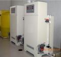 乡镇妇幼保健中心污水处理设备