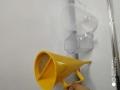 钻井液MLN-3型马氏漏斗粘度计