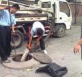 首都机场附近疏通下水道清洗管道抽粪