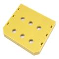 玻纤板加工 3240环氧板加工 fr5环氧板加工
