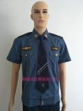 交通执法制服,定制19交通执法标志服