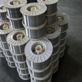 LQ5825耐磨堆焊药芯焊丝
