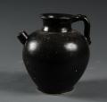 昆明专家鉴定黑釉瓷器,成交快,价格高,拍卖成交记录