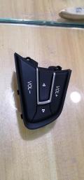 3d打印服务加工小批量手板模型定制作手办光固化打样