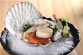 扇贝除了蒸还能怎么吃 批发黄金扇贝 蓝口贝 蛤蜊肉