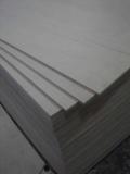 15里整芯板胶合板锯条专用木板多层板
