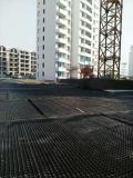 河南郑州排水板生产厂家