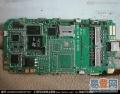 南汇区手机线路板回收价格 南汇区电路板回收公司