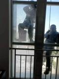 衡水专业玻璃外墙更换维修