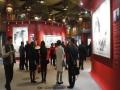 天津最正规交易中心