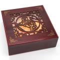 温州茶叶木盒包装厂家,茶叶木盒包装厂家