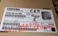 全新原装,东芝变频器VFNC3S-2015P变频器