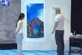 史国良写实技法人物画教学培训课程69集讲座光盘