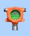 电厂氨气泄漏报警器 NH3浓度检测探测器