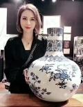 西安 藏品古董专业拍卖 正规交易公司 权威鉴定