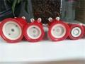 怎么代工3磁罐的 3磁罐多少钱批发、怎么加工拔罐