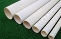 天津pvc管厂家 天津pvc管价格 PVC管批发