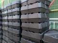 供应晋中薄壁方箱空心楼盖生产厂家
