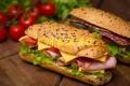 小吃加盟选择呗拉汉堡,好的创业项目