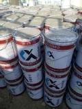 汕头回收过期油漆