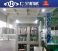 厂家批发液体肥料液体灌装机 营养液农药灌装机