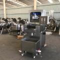 内蒙生鲜羊肉盐水注射机 牛肉注射膨大机器
