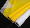 127 165cm丝印网纱 印花厂专用丝网价格
